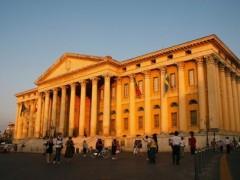 Dispersione energetica: urgenti gli interventi su Palazzo Barbieri