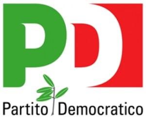 pd logo(18)