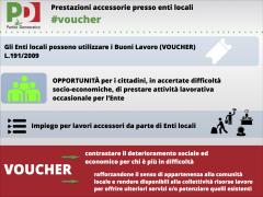 PD Verona: combattere la crisi a partire dagli Enti locali