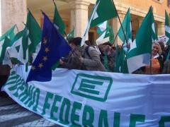 Appello per la Federazione Europea