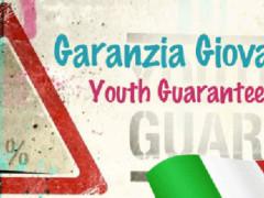 Garanzia Giovani estesa anche a Verona