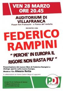 Rampini28-03-14