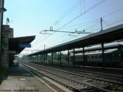 Interrogazione linea ferroviaria Mantova – Legnago – Monselice
