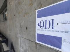 Fondo ODI: arrivati gli 80 mln di euro del 2012