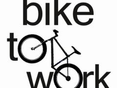 Infortunio in itinere in bicicletta: sostegno dalla Provincia