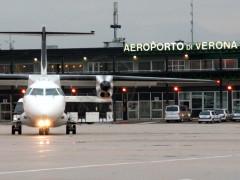 Salvataggio aeroporto: cosa nasconde l'urgenza?