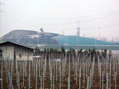 Impianto rifiuti Basso Acquar: NO del TAR