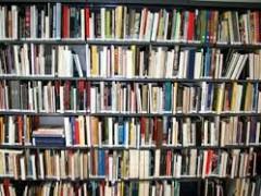 Biblioteca Quartiere Trieste: finanziare l'ampliamento