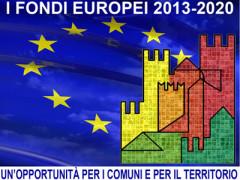 Dai fondi europei opportunità per il Veneto