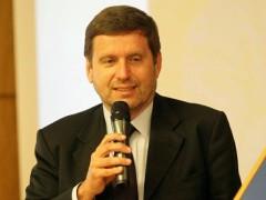 Federico Testa commissario Enea