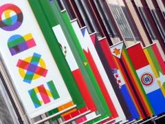 Expo 2015: Fondazione distratta?