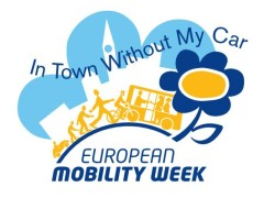 Il PD per la Settimana Europea della Mobilità Sostenibile
