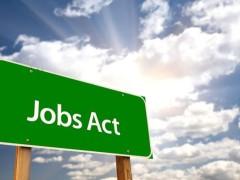 JobsAct: informiamoci e discutiamone