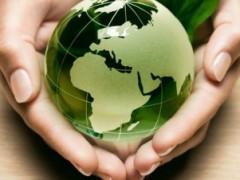 #unpassoavanti per l'ambiente