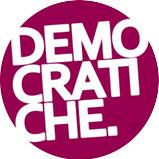 Convocazione Conferenza Regionale Donne Democratiche