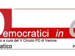 Democratici in Quinta
