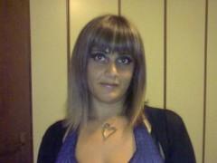 Valeria Pernice nuova portavoce