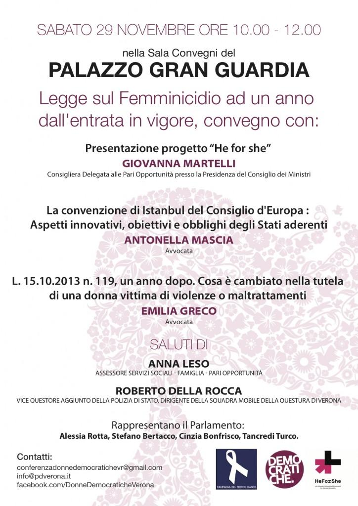 Volantino-Legge sul Femminicidio-corretto