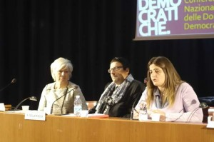 Legge sul femminicidio ad un anno dall'entrata in vigore