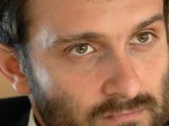 Matteo Orfini a Verona