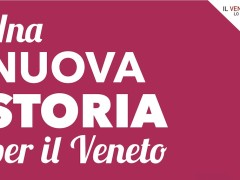 Primarie: Il Veneto lo Cambi Tu!