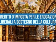 Bella notizia per Verona