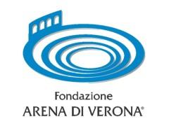 Fondazione Arena: il rilancio parte da vertici competenti