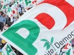 Insediata a Roma la Commissione Partito