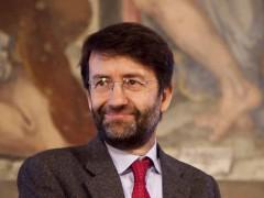 Al Ministro chiediamo trasparenza e competenza per Fondazione Arena