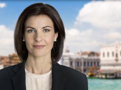 Alessandra Moretti in provincia di Verona: le nuove date