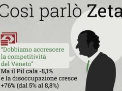 I circoli del PD nelle piazze del Veneto domenica 8 marzo
