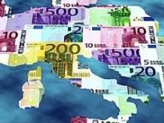 Fondi Europei e Intese Programmatiche d'Area: il territorio scaligero è pronto a cogliere l'occasione?
