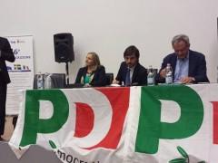 La commissione bicamerale vigila su Verona e sul Veneto