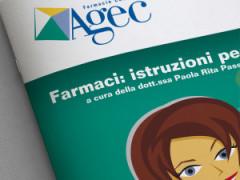 Caos Agec, solidarietà alla consigliera Bisdomini vittima di un offensivo attacco