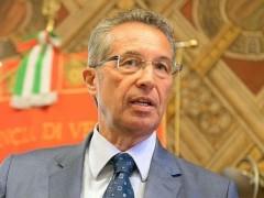 Inammissibile speculazione politica del presidente Pastorello