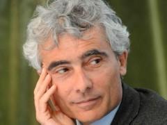 Rotta e Zardini scrivono a Tito Boeri, presidente dell'INPS