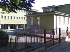 Biblioteca Mondadori di Borgo Trieste: bene il progetto, ma si doveva arrivare prima