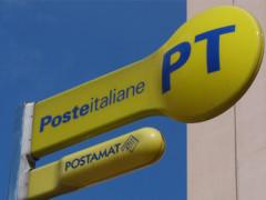 Provvedimenti urgenti di salvaguardia per il servizio universale postale