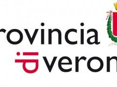 Provincia di Verona: bilancio chiuso e opere deliberate grazie al governo