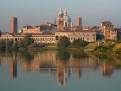 """I nostri """"vicini"""" di Mantova scelti come capitale della cultura 2016, Verona neanche candidata"""