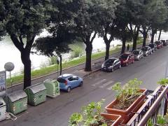 Quartiere Catena: bene il Piano della Sosta, ma quanta ipocrisia!