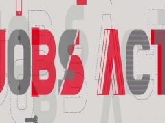 Per coloro che pensano che con il #JobsAct licenziare sia facile