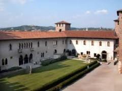 Consiglio straordinario su Castelvecchio, la fuga del Sindaco