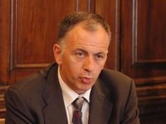 Albertini e Salemi: Mion è un tecnico che risponde al Ministro Franceschini, non al PD di Verona