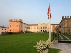 I deputati veronesi del Partito Democratico interrogano il Ministro Alfano sui fatti di Castel D'Azzano