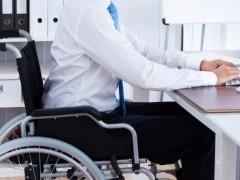 Trasparenza e inserimento dei soggetti disabili nel mondo del lavoro