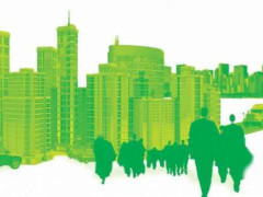 L'importanza del collegato ambientale alla legge di stabilità