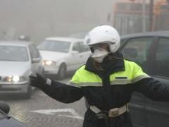 """Emergenza smog, dopo le misure """"dimostrative"""" avanti con quelle strutturali"""