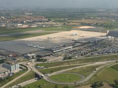 Aeroporto: manca il piano industriale, salta il consiglio comunale