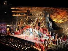 Fondazione Arena: Girondini si faccia da parte, solo così si può puntare al rilancio